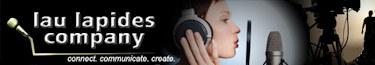 Harlan Hogan - Voice overs Narrations Commercials Promos ...